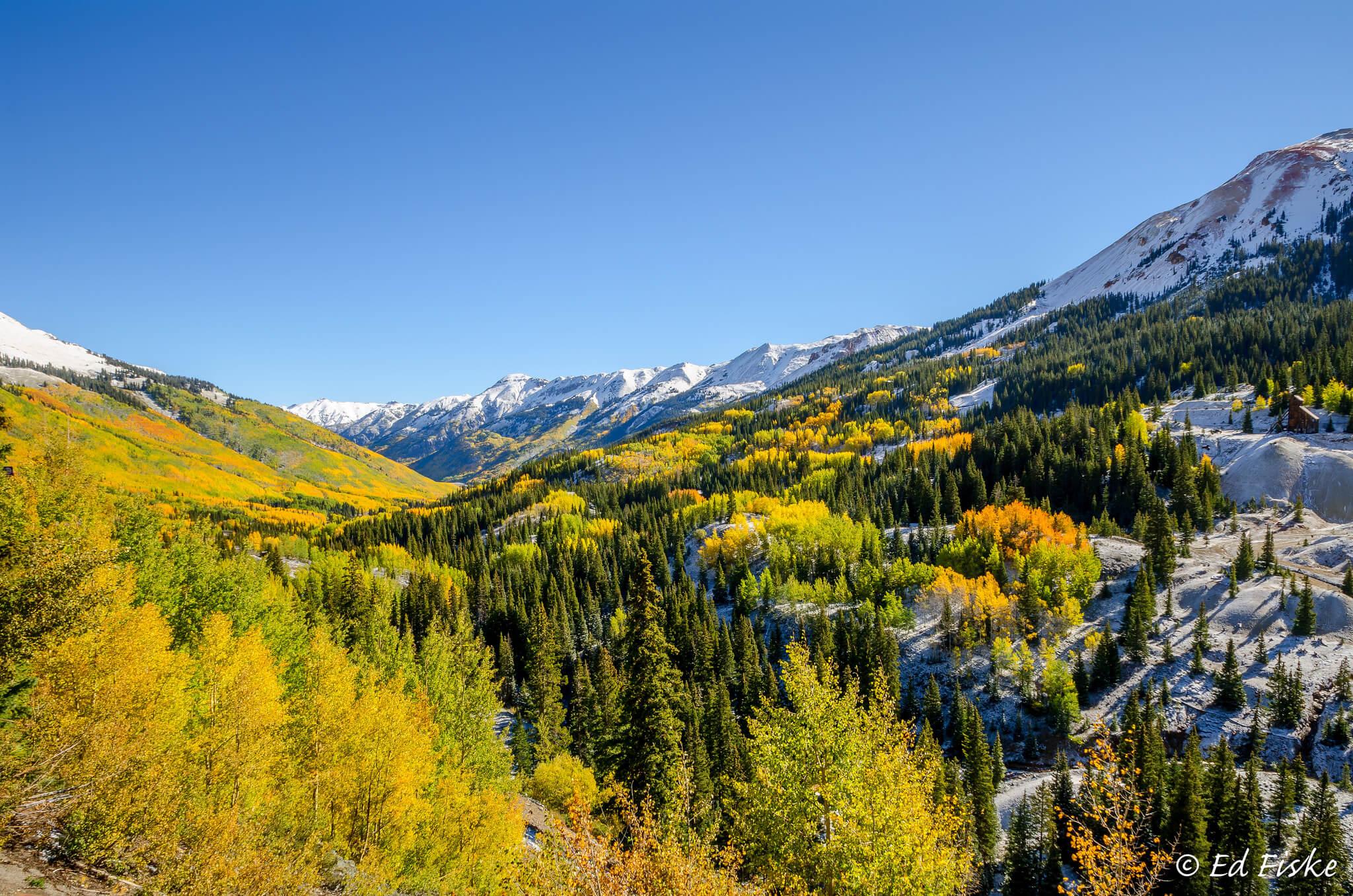 arvada-fall-colorado