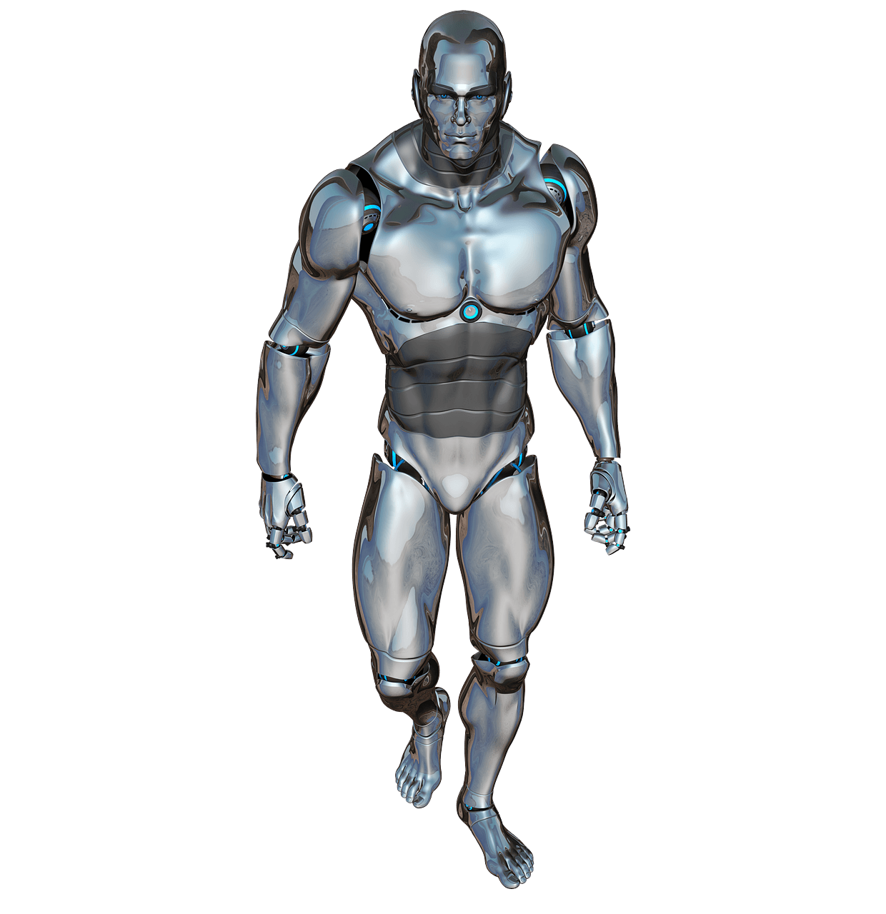 robot-physical-therapy-walking