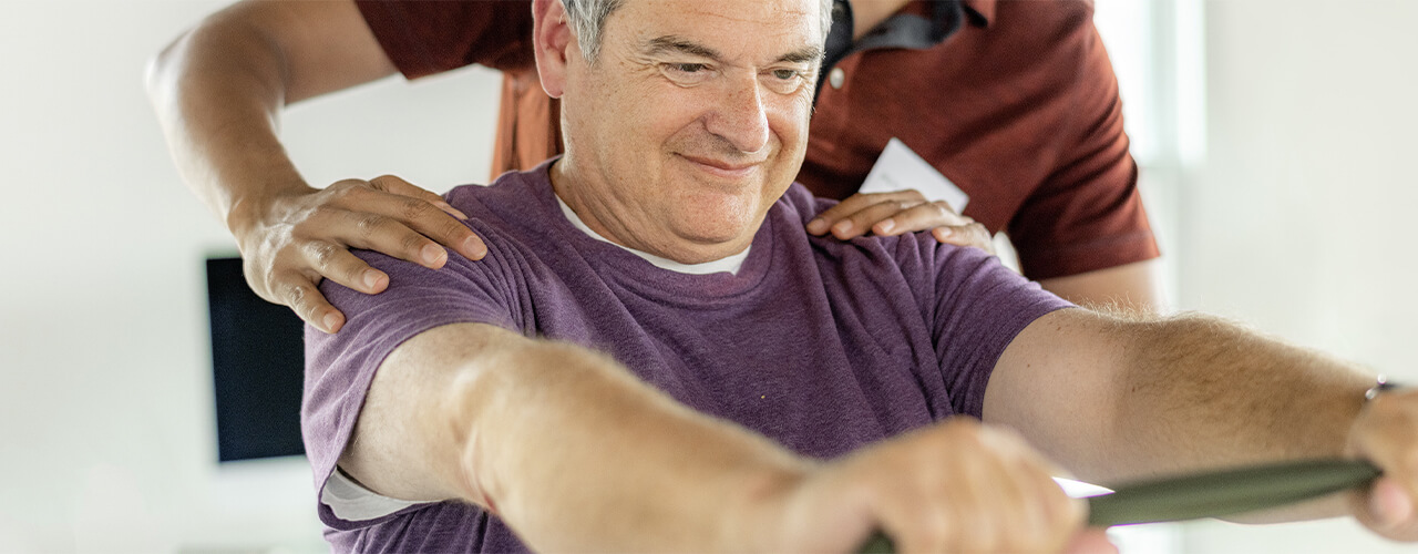 Physical Therapy Treatments Arvada, CO