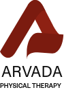 Arvada Physical Therapy Professionals